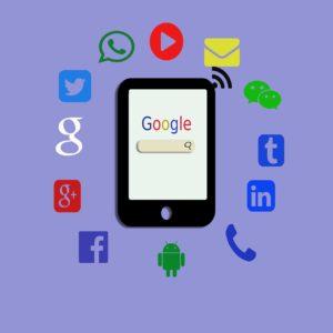 social-media-icon-4009176_1280