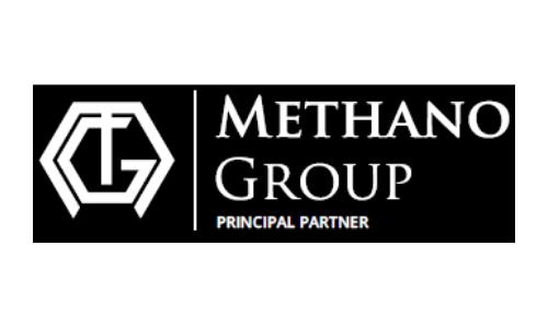 methano group