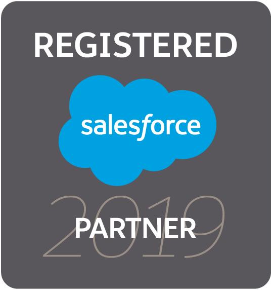 Salesforce_Partner_Badge_Registered